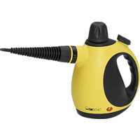 CLATRONIC DR 3653 Dampfreiniger