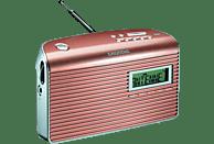 GRUNDIG Music RS 7000, Digitalradio
