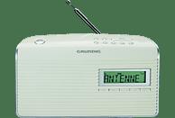 GRUNDIG Music WS 7000, Digitalradio