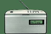 GRUNDIG Music BP 7000, Digitalradio