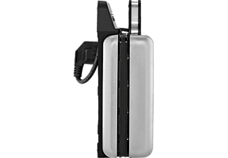 WMF 04.1515.0011 Lono Sandwichmaker Cromargan® matt