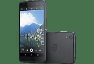BLACKBERRY DTEK 50 16 GB Schwarz