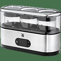 WMF 04.1520.0011  KÜCHENminis® Joghurtbereiter (15 Watt)