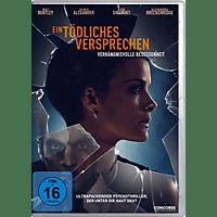 Ein tödliches Versprechen – Verhängnisvolle Besessenheit [DVD]