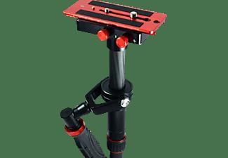 REFLECTA 20574 H-02, Kamera Stabilisator, Schwarz