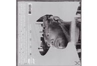Dj Drama - Quality Street Music 2 [CD]