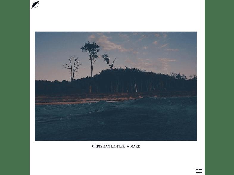 Christian Löffler - Mare [Vinyl]