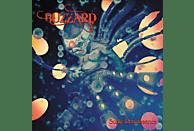 Buzzard - Sonic Renaissance [CD]