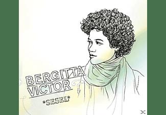 Bergitta Victor - Sesel  - (CD)