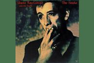 Macgowan Shane - The Snake [Vinyl]