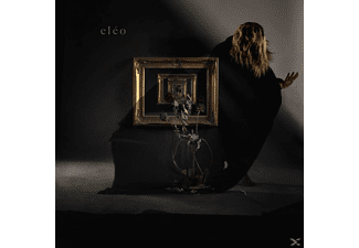 Selva - Eleo  - (CD)