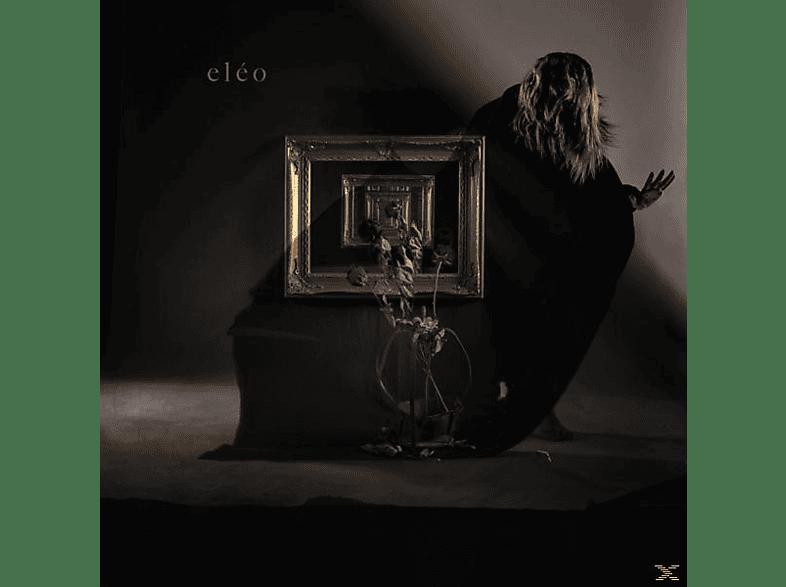 Selva - Eleo [CD]