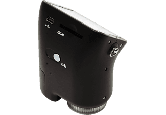 REFLECTA 66130 3.5-35x, Digitales Mikroskop