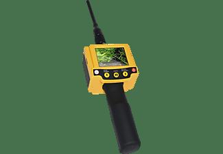 REFLECTA 66138, Digitales Endoskop