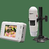 REFLECTA 66137 50-200x, Digitales Mikroskop