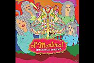 Of Montreal - Innocence Reaches [Vinyl]