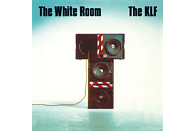 The KLF - The White Room [CD]