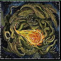 A.M.S.G. - Hostis Universi Generis [CD]