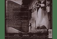 Schlafwandler - Überall Ist Es Fast Gleich [CD]