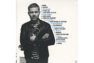 Nils Wuelker - Up (Limited Edition 180gr) [Vinyl]