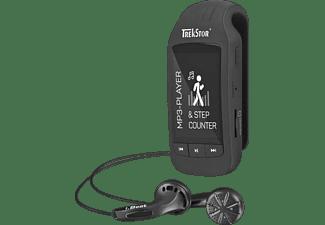 pixelboxx-mss-71235387
