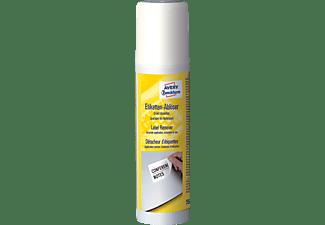 AVERY ZWECKFORM 3590 Etiketten-Ablöser 0 mm  150 ml