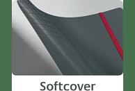 AVERY ZWECKFORM 7020 Softcover Notizbuch DINA4 liniert