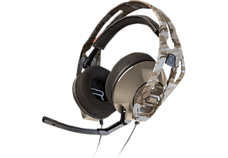 NACON RIG 500HX (Offizielle Xbox One Lizenz) Stereo-Headset Camouflage