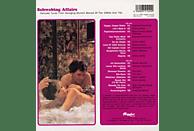 VARIOUS - Schwabing Affairs [Vinyl]
