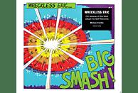 Wreckless Eric - Big Smash (+Bonus) [CD]