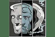 Knocked Loose - Laugh Tracks (Ltd.Vinyl) [Vinyl]