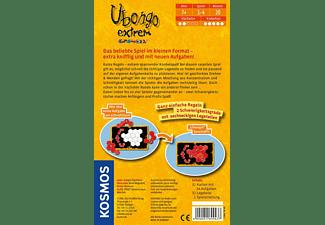 KOSMOS Ubongo extrem Mitbringspiel