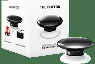 FIBARO FIBEFGPB-101-2 The Button Taster, Schwarz