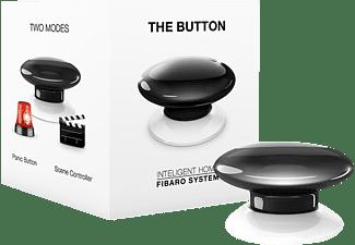 pixelboxx-mss-71239709
