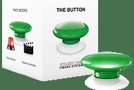 FIBARO FIBEFGPB-101-5 The Button Taster, Grün