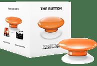 FIBARO FIBEFGPB-101-8 The Button Taster, Orange