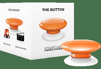 pixelboxx-mss-71239888