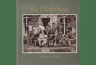 The Waterboys - Fishermans Blues [Vinyl]