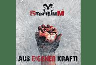 Sterilium - Aus eigener Kraft [CD]