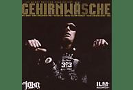 Joka - Gehirnwäsche [CD]
