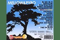 Mellow And Pyro - Ratz Fatz Peng [CD]