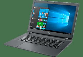 Portátil - Acer Aspire ES1-571-507Y, i5-4210U, 4GB y 500GB