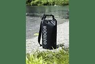HAMA 40 Liter Kameratasche , Schwarz
