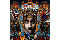 Eko Fresh - Eksodus [CD]