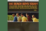 The Beach Boys - Today [Vinyl]
