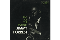 Jimmy Forrest - Out Of The Forrest [Vinyl]