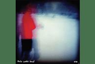 Thalia Band Zedek - Eve (LP+MP3) [LP + Download]