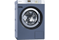MIELE PW 5082 EL LP  Gewerbewaschmaschine (8.0 kg, 1200 U/Min., -)