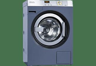 MIELE PW 5082 EL LP Gewerbewaschmaschine (8,0 kg, 1200 U/Min., -)