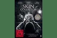 Skin Collector [DVD]